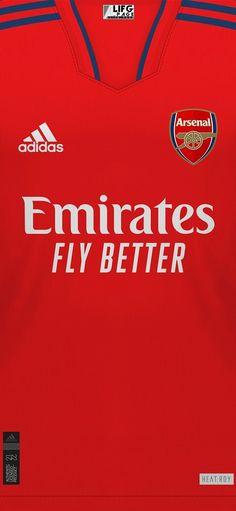 Arsenal Fc, Real Madrid, Football, Club, Wall, Women, Football Shirts, Soccer, Futbol