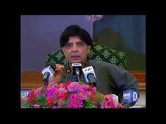 Do Raaye 29 April 2017 | Dawn News - https://www.pakistantalkshow.com/do-raaye-29-april-2017-dawn-news/ - http://img.youtube.com/vi/BL9yJrpfsKk/0.jpg