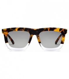 8612b4848dc Karen Walker Deep Orchard Sunglasses Karen Walker Sunglasses
