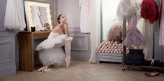 Perfume Repetto : Discover our perfume