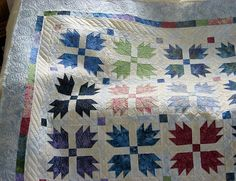 Detail more quilts bears quilts bear s bear paw quilts quilts bear paw