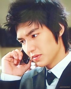 Lee Min Ho, Personal Taste, 2010. Quotes For Book Lovers, Personal Taste, Lee Min Ho, Minho, Asian Men