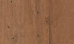 Greyson Distressed - Amaretto in Mohawk Flooring Hardwood