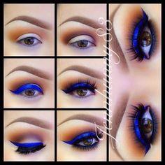 Lancome eyeliner - Google Search