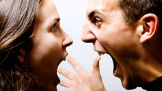 Google Image Result for http://melissaphillips.files.wordpress.com/2011/07/angry_couple_istock_0000154_620x350.jpg