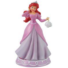 Westland Giftware Figurine Disney Ariel et coquillages, 5... https://www.amazon.fr/dp/B005H1KFQG/ref=cm_sw_r_pi_dp_aodzxbVTDJVQS