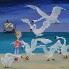 Image result for iwona lifsches artwork