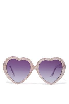 Heart You Mean It Shades
