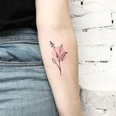 50 Eye-Catching Lion Tattoos That'll Make You Want To Get Inked - diy best tattoo ideas - 45 süße und schöne kleine Tattoo-Ideen für Frauen 30 JANDAJOSS. Tatoo Henna, Diy Tattoo, Tattoo Life, Tattoo Ideas, Tattoo Forearm, Great Tattoos, Body Art Tattoos, Sleeve Tattoos, Awesome Tattoos
