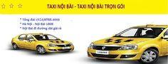 Taxi Nội Bài giá rẻ, ĐT (024)85884666 Chuyên Tuyến Nội Bài giá rẻ