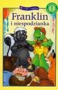 Franklin i niespodzianka Quality Memes, Haha, I Am Awesome, Jokes, Humor, Funny, Minecraft, Husky Jokes, Ha Ha