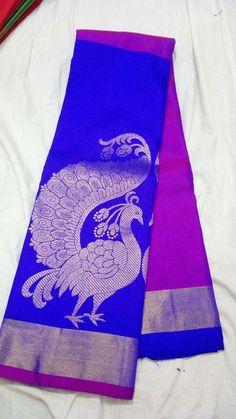 Indian Bridal Wear, Indian Wear, Saree Dress, Saree Blouse, Soft Silk Sarees, Cotton Saree, Ethinic Wear, South Indian Sarees, Wedding Silk Saree