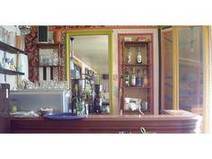 Le Bal Perdu - Café-concert - BAGNOLET  2, rue Charles Graindorge 93170 Bagnolet  Bistrot - Cuisine française