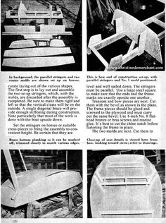 Cut out boat parts, frame and assembly of the pram Plywood Boat, Wood Boats, Plywood Projects, Car Bike Rack, Boat Building Plans, Dinghy, Boat Parts, Kayaking, Woodworking