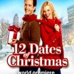 12 volte Natale (2011) streaming film