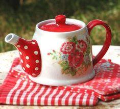 Resultado de imagen para pocillos de cafe porcelana fina árabe