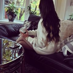 JetsetBabe - Fashion Style guide for the Jetset Glamour girl http://jetsetbabe.com/