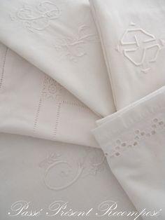 1000 images about vintage linens on pinterest linens vintage linen