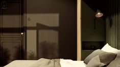 #bedroomdesign #wooden #minimalisthome #minimalism #plantsinhome #minimalistinterior #moderninteriors #blackandwhiteinterior #plants #interiordesign #architekturawnetrz #design #eclectic #cozy #cosy #harmony #pracowniasttyk #sttyk #estetyka Bed, Furniture, Home Decor, Decoration Home, Stream Bed, Room Decor, Home Furnishings, Beds, Home Interior Design