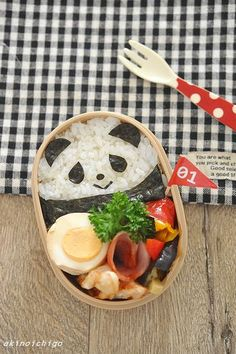 Bento Recipes, Cooking Recipes, Cute Food, Yummy Food, Yummy Waffles, Food Art For Kids, Kawaii Bento, Boite A Lunch, Japanese Lunch