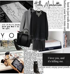 """Untitled #513"" by evangie ❤ liked on Polyvore"