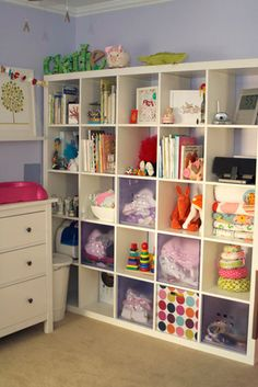 great idea for kids room