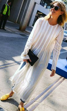 Summer Fashion Womens Fashion | Inspiration Like what you see?...Visit Tiff Madison