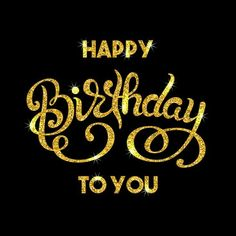 Check out this amazing collection of 49 happy birthday wishes and birthday greetings messages for friend and family. Birthday Greetings Quotes, Birthday Wishes Messages, Birthday Blessings, Birthday Wishes Funny, Happy Birthday Best Friend, Happy Birthday For Him, Happy Birthday Pictures, Funny Birthday Message, Birthday Msgs