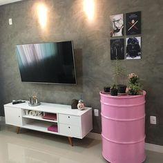 neutral home decor Home And Living, Bedroom Decor, Apartment Decor, Home, Interior Design Living Room, Home Diy, Home Deco, Apartment Bathroom, Home Decor