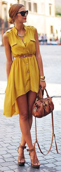 such an adorable outfit <3