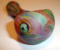 actually a pipe  :)