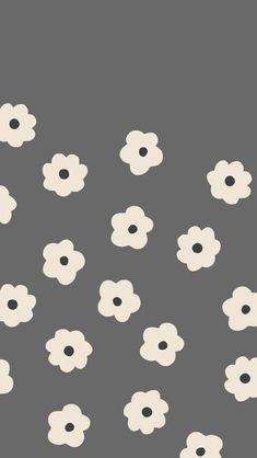 Simple Iphone Wallpaper, Phone Wallpaper Design, Cute Pastel Wallpaper, Free Phone Wallpaper, Soft Wallpaper, Minimalist Wallpaper, Cute Patterns Wallpaper, Kawaii Wallpaper, Aesthetic Iphone Wallpaper