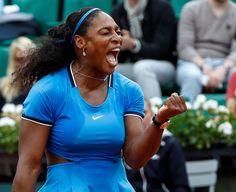 Novak Djokovic, Andy Murray to Clash in Roland Garros Finals Recreational Sports, Andy Murray, French Open, Rafael Nadal, Maria Sharapova, Serena Williams, Rihanna, Finals, Olympics