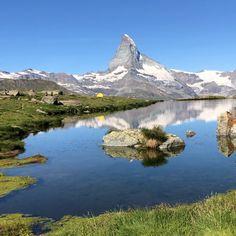 European Vacation, European Destination, Mount Rainier, Switzerland, Mountains, Winter Time, Travel Inspiration, Summertime, Nature