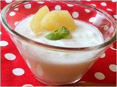 Blog destinado a doação de kefir, doamos kefir de leite, água e kombuchá. Sem depósito bancário.