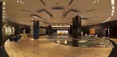 InterContinental Toronto Centre-26