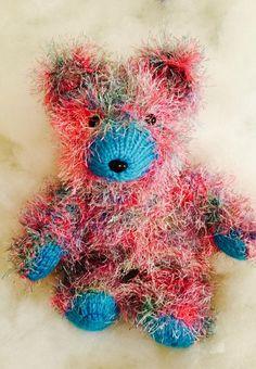 http://www.knittingparadise.com/t-341948-1.html