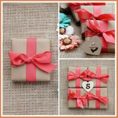 These soap favors are great for displaying in a soap dish or small basket, for weddings, bridal shower favors, bridesmaids gifts, baby shower favors, birthday parties. Let your guests take home something that they will love and use.