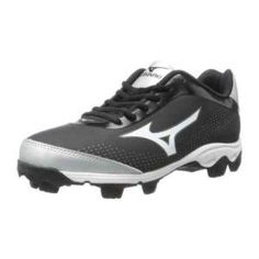 c30056f7f527 Mizuno 9-Spike Finch Franchise 5 Womens Cleats 9 spike advanced outsole for  superior traction