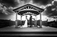 Devon wedding photographer. Wedding at Cranberries luxury hideaway, Kilmington.