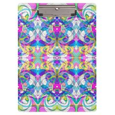@auro perez GraphicArt Clipboard Indian Style #Zazzle #Clipboard #Indian #Style #ethnic #drawing #doodle http://www.zazzle.com/clipboard_indian_style-256732274180778265