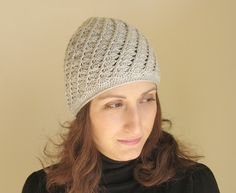 You may have this unique hat with a special price. Please visit my Etsy shop. www.sennursasa.etsy.com