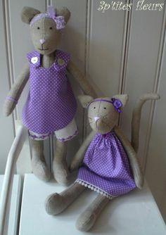ours_et_chat_violet_001
