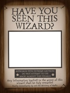 Title/Filler Card - Universal - IOA - WWoHP - Harry Potter - Marauder's Map - Harry - Sirius - 4x3 Photo by pixiesprite | Photobucket