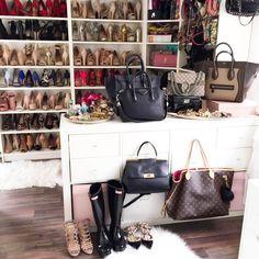 fashionhippieloves-closet-louis-vuitton-bag