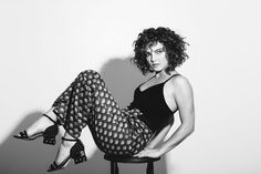 Camren Bicondova, Elegant Woman, Celebrity Feet, Celebrity Photos, Bruce And Selina, Celebs, Celebrities, Gossip Girl, Sexy Bikini