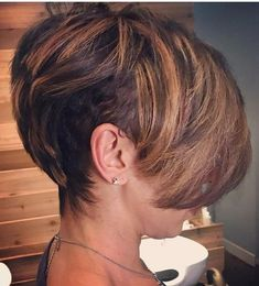 African Hairstyles, Bob Hairstyles, Straight Hairstyles, Casual Hairstyles, Black Hairstyles, Braided Hairstyles, Short Sassy Hair, Short Hair Cuts, Curly Hair Styles