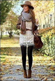 Zobacz zdjęcie jesiennie :))