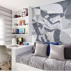 nichos-para-quartos-26.jpg (750×750)
