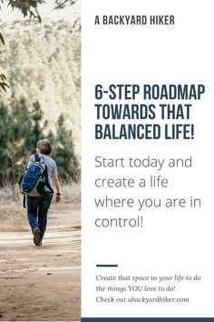 Ready to take those first steps towards that Balanced Life? Step Program, Balanced Life, Take The First Step, Online Coaching, New You, Have Time, Goals, Let It Be, Dreams